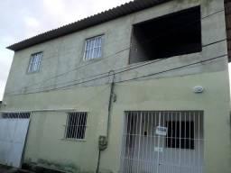 Vendo duas casa no ur5 ibura