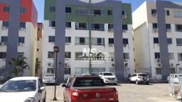 Itabuna - Apartamento Padrão - Santo Antônio