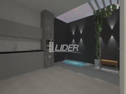 Casa à venda com 3 dormitórios em Shopping park, Uberlandia cod:26321