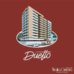 Edifício Duetto