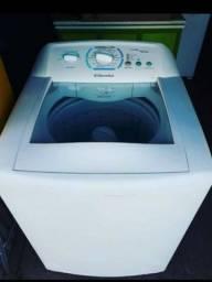 Máquina de lavar Roupa Electrolux 12kg