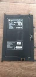 Bateria para tablet LG G Pad V500