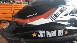 @JETPARKBSB Voucher jet ski por assinatura!!!