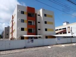 Título do anúncio: Apartamento com 3 dormitórios para alugar, 75 m² por R$ 1.100/mês - Jardim Cidade Universi
