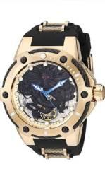 Relógio invicta bolt dragon