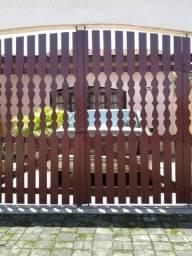 Título do anúncio: Casa lado praia em Mongaguá h