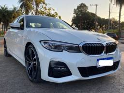 BMW 330i M Sport 2020 2.o Turbo
