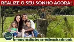 Terreno em Nazaré paulista,apenas 30 mil á vista.