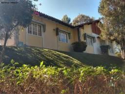 Título do anúncio: Sítio para Venda em Soledade de Minas, Rural, 3 dormitórios, 2 suítes, 4 banheiros, 3 vaga