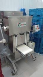 Esfolhadeira compactadora Italvisa A300