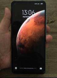 Título do anúncio: Xiaomi redminote 9