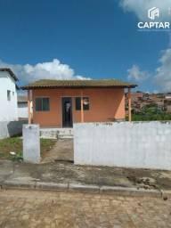 Casa 3 Quartos no bairro Rendeiras