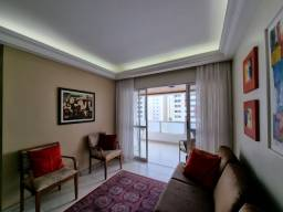 Título do anúncio: CB - Loteamento Aquários- Apartamento, 3/4, com 1 Suite, 2 Vagas