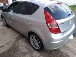 Hyundai i30 2009 2.0