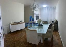 Título do anúncio: Apartamento para Venda em Salvador, Luiz Anselmo, 3 dormitórios, 1 banheiro