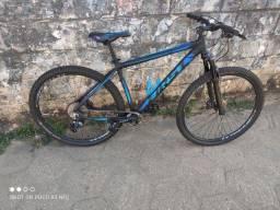 Bike 29 FIRST 11V
