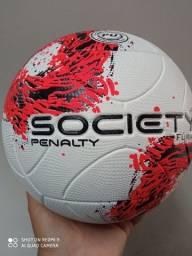 Título do anúncio: Bola society