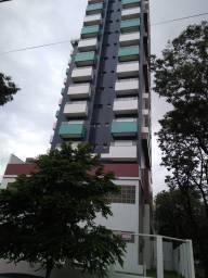 8400 | Apartamento para alugar com 2 quartos em ZONA 7, Maringá