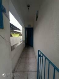 Casa no Jardim Tremembé, próximo do Ourinhos com um quarto, sala e cozinha (sem vaga)
