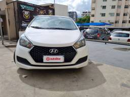 Hyundai Hb20 Flex C/Entrada+48x979 Fixas
