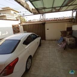 Título do anúncio: BELO HORIZONTE - Casa Padrão - Dom Cabral