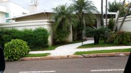 Casa Rolândia a venda