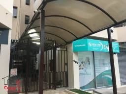 Título do anúncio: Apartamento Aluguél - Parque São Domingos - Pindamonhangaba / SP