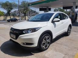 Título do anúncio: Honda HRV 1.8 LX, 16/16 54 mil km