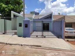 VENDA | Casa, com 2 quartos em Jardim Universal, Sarandi