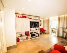 Título do anúncio: Apartamento à venda, 3 quartos, 3 suítes, 3 vagas, Savassi - Belo Horizonte/MG