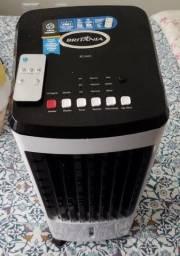 Climatizador Britânia BCL04FI