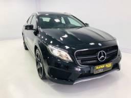 Título do anúncio: Mercedes Benz GLA 250