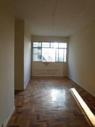 Apartamento - TODOS OS SANTOS - R$ 1.100,00