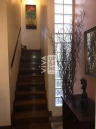 Viva Urbano Imóveis - Casa no Laranjal - CA00371