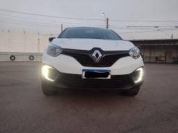 Título do anúncio: Renault Captur