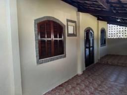 Venda ou Permuta - Excelente oportunidade casa ampla e perto do centro.