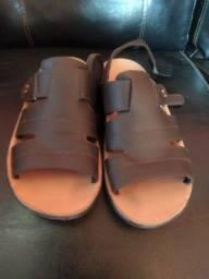 Sandália Feet Life masculino