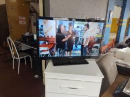 Tv 32 fhilips