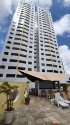 Título do anúncio: Vendo Apt mobiliado no Ponta Negra Tower