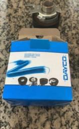 Tensor Correia Dentada Dayco Linha GM e Fiat VKM25402L - ATB2294