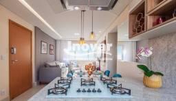Título do anúncio: Apartamento à venda, 3 quartos, 1 suíte, 2 vagas, Santo Antônio - Belo Horizonte/MG
