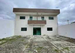 Locação Apartamento Luiz Gonzaga Caruaru