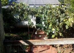 (TE2470) Terreno no Bairro Vera Cruz, Santo Ângelo, RS
