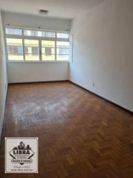 Título do anúncio: Apartamento 2 quartos com armários, salão, banheiro social, cozinha, área de serviço e ban