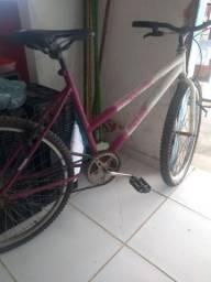 Bicicleta 200