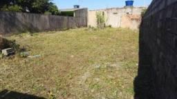 Título do anúncio: Terreno no Bopiranga lado praia com 125 m², em Itanhaém-SP   8270-PC