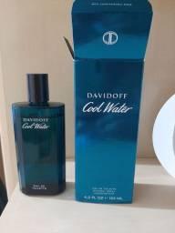 Davidoff Cool Water 120 ml