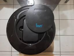 Título do anúncio: Robô aspirador de pó inteligente Bowai