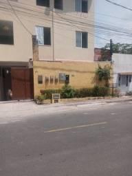 Título do anúncio: Alugo$1.499reais ou vendo$337mil Casa Lauro de Freitas -Bahia-Brasil