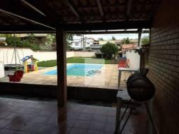 Casa à venda com 3 dormitórios em Cidade praiana, Rio das ostras cod:CA0667
